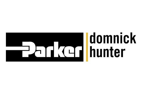 Parker Domnick hunter