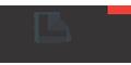 Logo_Elgi