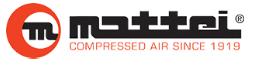 Logo_Mattei