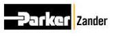 Logo_Zander