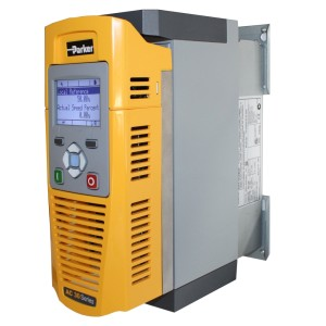 AC_Drives_-_AC30_Series_kW_Rated_zm