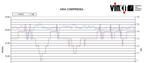 Air_pressure
