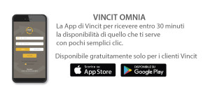 Vincit_Omnia_vinc