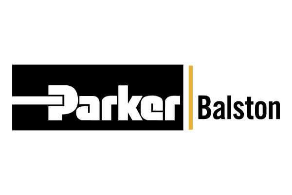 Parker Blaston