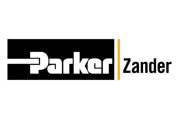 Parker zander