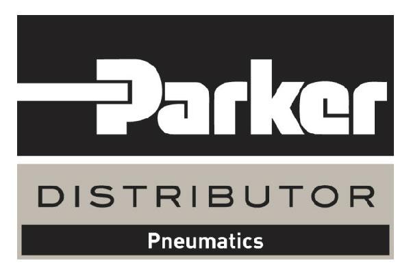 parker distributor pneumatics